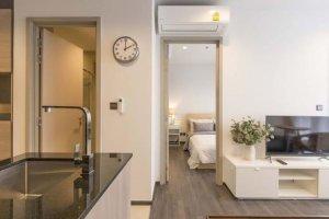 2 Bedroom Condo for sale in Downtown 49, Phra Khanong, Bangkok