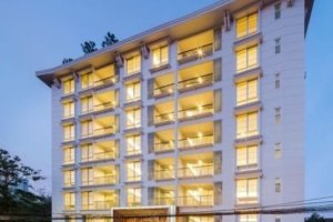 3 Bedroom Condo for sale in Maestro 39 Sukhumvit 39, Khlong Tan Nuea, Bangkok near BTS Phrom Phong