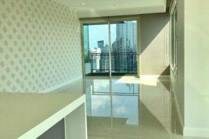 4 Bedroom Condo for sale in Q Langsuan, Lumpini, Bangkok near BTS Ratchadamri
