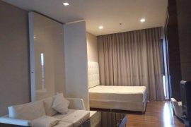 Condo for rent in Ivy Ampio, Huai Khwang, Bangkok near MRT Thailand Cultural Centre
