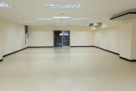 Office for rent in The Trendy Condominium, Khlong Toei, Bangkok near BTS Nana