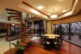 3 Bedroom Condo for sale in Grand Diamond Pratunam, Thanon Phetchaburi, Bangkok near BTS Ratchathewi