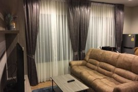 1 Bedroom Condo for Sale or Rent in Chapter One Midtown Ladprao 24, Chom Phon, Bangkok near MRT Lat Phrao