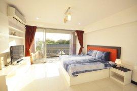 1 Bedroom Serviced Apartment for rent in Baan Sabai Rama 4, Thung Maha Mek, Bangkok