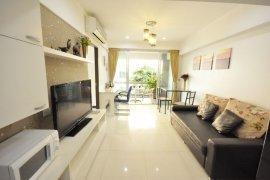 2 Bedroom Serviced Apartment for rent in Baan Sabai Rama 4, Thung Maha Mek, Bangkok