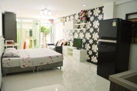 Serviced Apartment for rent in Baan Sabai Rama 4, Thung Maha Mek, Bangkok
