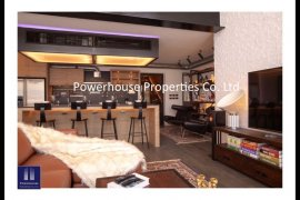 6 Bedroom Condo for sale in Phra Khanong, Bangkok