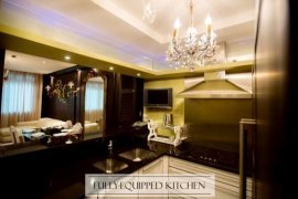 2 Bedroom Condo for Sale or Rent in Athenee Residence, Lumpini, Bangkok near BTS Ploen Chit