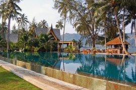 4 Bedroom Villa for sale in Siam Royal View, Bang Lamung, Chonburi