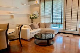 2 Bedroom Condo for rent in The Address Chidlom, Lumpini, Bangkok near BTS Chit Lom