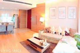 2 Bedroom Condo for rent in The Address Asoke, Makkasan, Bangkok near MRT Phetchaburi