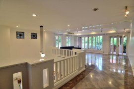 3 Bedroom Townhouse for Sale or Rent in Villa 49 Townhouse, Khlong Tan, Bangkok near BTS Thong Lo