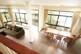 3 Bedroom Townhouse for rent in Veranda Ville House, Phra Khanong, Bangkok near BTS Thong Lo