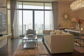 3 Bedroom Condo for Sale or Rent in The Diplomat 39, Khlong Tan, Bangkok near BTS Phrom Phong