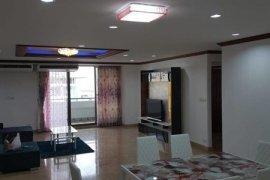 3 Bedroom Condo for rent in The Concord, Khlong Toei, Bangkok near BTS Nana