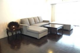 3 Bedroom Condo for rent in Prem Mansion, Khlong Toei, Bangkok near BTS Asoke