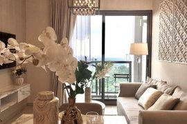 2 Bedroom Condo for Sale or Rent in Ceil by Sansiri, Khlong Tan Nuea, Bangkok