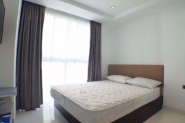 2 Bedroom Condo for sale in Serenity Wongamat, Na Kluea, Chonburi