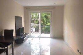 1 Bedroom Condo for sale in Park Lane Jomtien Resort, Jomtien, Chonburi