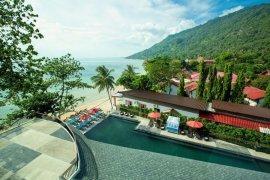 58 Bedroom Hotel / Resort for sale in Ko Pha-ngan, Surat Thani