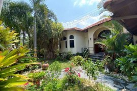 3 Bedroom House for sale in paradise villa 1, East Pattaya, Chonburi