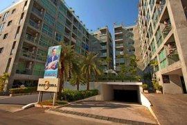 2 Bedroom Condo for Sale or Rent in Park Royal 3, Pratumnak Hill, Chonburi