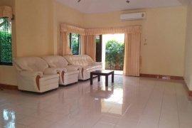 2 Bedroom House for sale in Pattaya Hill 2, Bang Lamung, Chonburi