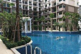1 Bedroom Condo for sale in Arcadia Beach Continental, Bang Lamung, Chonburi