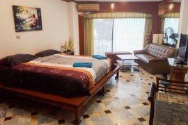 1 Bedroom Condo for sale in View Talay 2, Jomtien, Chonburi