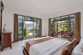 5 Bedroom Villa for rent in Patong, Phuket