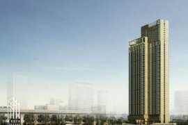Condo for sale in Whizdom Essence, Bang Chak, Bangkok