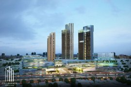 1 Bedroom Condo for sale in Whizdom Avenue Ratchada-Ladprao, Chom Phon, Bangkok near MRT Lat Phrao