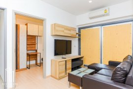 2 Bedroom Condo for sale in Whizdom Connect Sukhumvit, Bang Chak, Bangkok near BTS Punnawithi