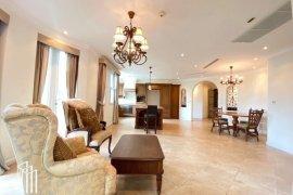 3 Bedroom Condo for rent in Magnolias Southern California Bangna - KM.7, Bang Phli, Samut Prakan