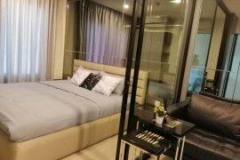1 Bedroom Villa for rent in Life Asoke, Bang Kapi, Bangkok near MRT Phetchaburi
