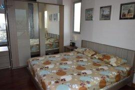 2 Bedroom Condo for Sale or Rent in Supalai Lite Sathorn - Charoenrat, Bang Khlo, Bangkok