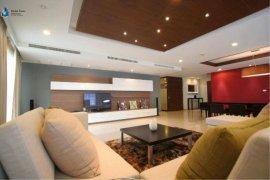 4 Bedroom Condo for Sale or Rent in The Rise Sukhumvit 39, Khlong Tan, Bangkok
