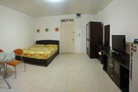 1 Bedroom Condo for rent in Ratsada, Phuket