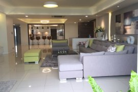 3 Bedroom Condo for Sale or Rent in Khlong Tan Nuea, Bangkok near BTS Thong Lo