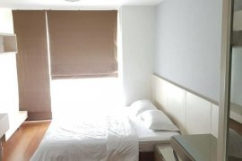 1 Bedroom Condo for rent in Condo One X Sukhumvit 26, Khlong Tan, Bangkok near BTS Phrom Phong