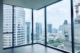 3 Bedroom Condo for sale in LAVIQ SUKHUMVIT 57, Khlong Tan Nuea, Bangkok near BTS Thong Lo