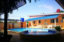 4 bedroom house for sale in Nong Kae, Hua Hin