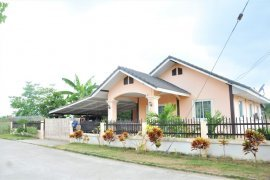 3 bedroom house for sale in Thap Tai, Hua Hin