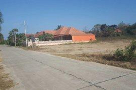 Land for sale in Nong Kae, Prachuap Khiri Khan