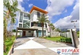 5 Bedroom Villa for sale in Kathu, Phuket