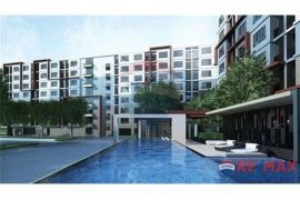 Condo for sale in Kathu, Phuket