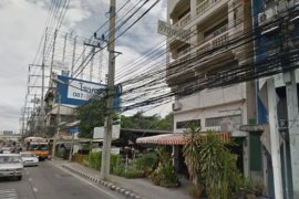 4 Bedroom Shophouse for sale in Lak Si, Bangkok
