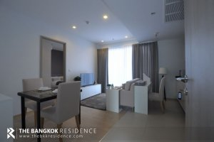 1 Bedroom Condo for sale in HQ Thonglor by Sansiri, Khlong Tan Nuea, Bangkok near BTS Thong Lo