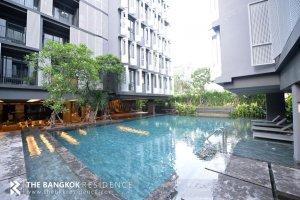 3 Bedroom Condo for sale in Siamese Gioia, Khlong Tan Nuea, Bangkok near MRT Phetchaburi