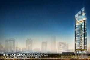 1 Bedroom Condo for sale in Hyde Sukhumvit 11, Khlong Tan Nuea, Bangkok near BTS Nana